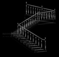 3d stairws e right
