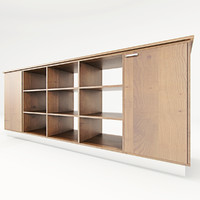 book shelf max free