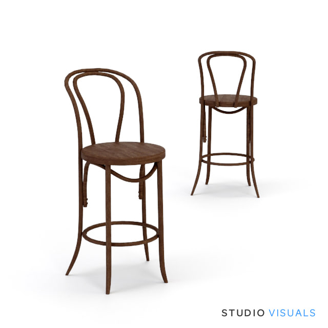 Bar Stool SV French Cafe Stool Perspective.jpg