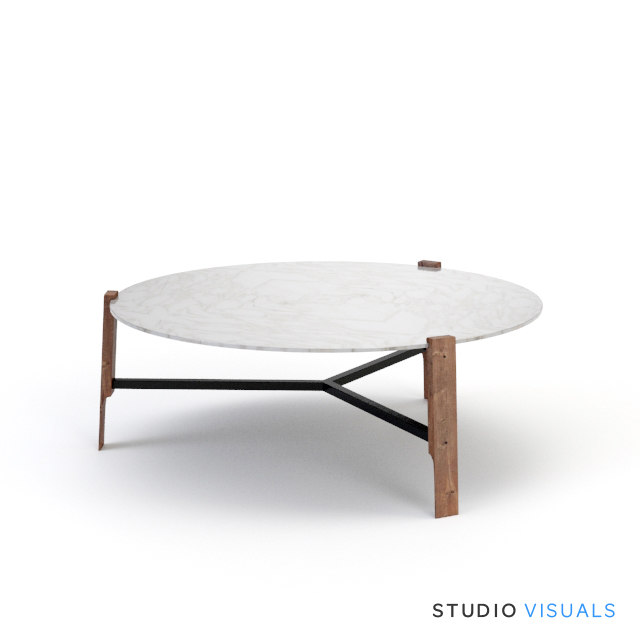 Coffee Table SV Blu Dot Free Range Coffee Table Perspective.jpg