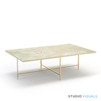 3ds max coffee table 03