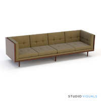 3d couch 01