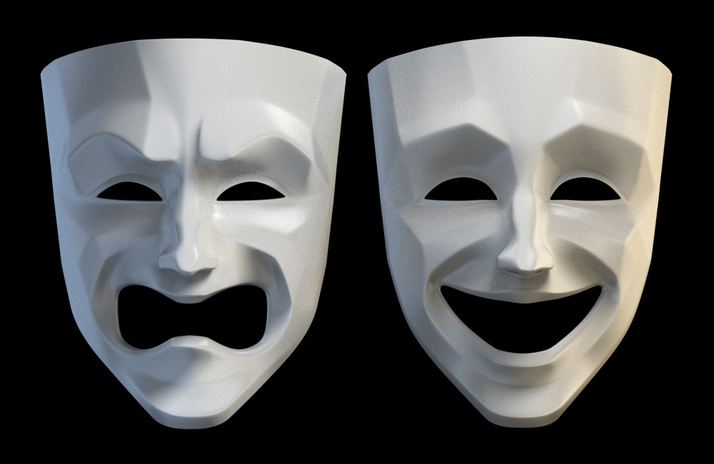 theater_masks_thumbnail_02.jpg