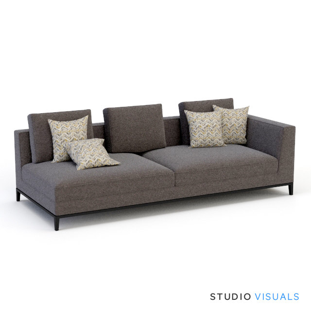 Couch SV Lucrezia Sofa Perspective.jpg