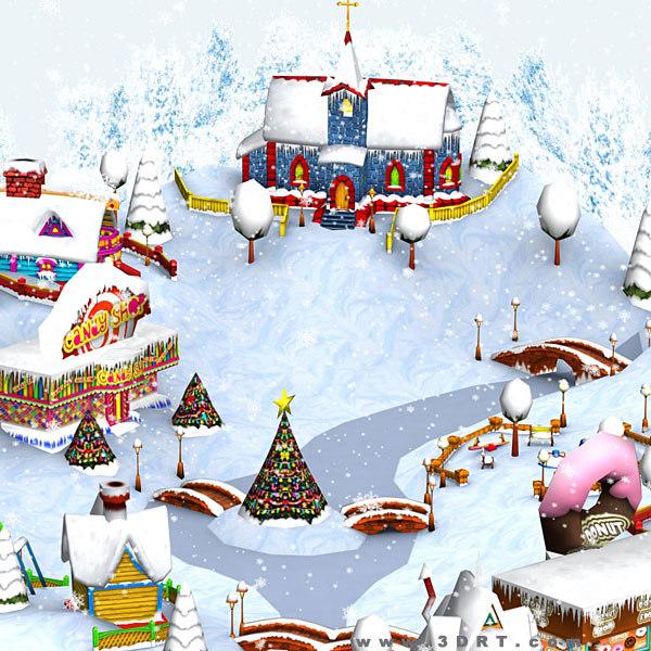 christmas-village-3d-level-02.jpg