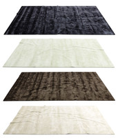 Angelo rug Bamboo