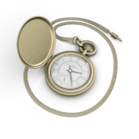 3dsmax watch time