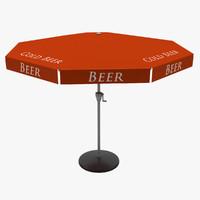 maya sunshade parasol