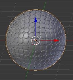 Golf ball 1.PNG