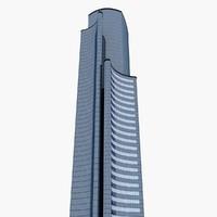 skyscraper max free