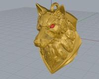 wolf 3dm