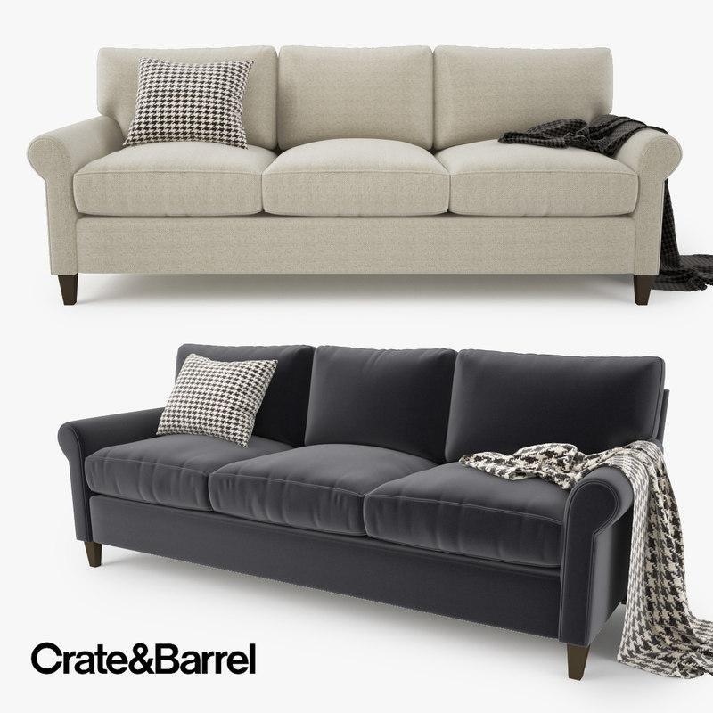 Crate and Barrel-Montclair 3-Seat Sofa-1.jpg