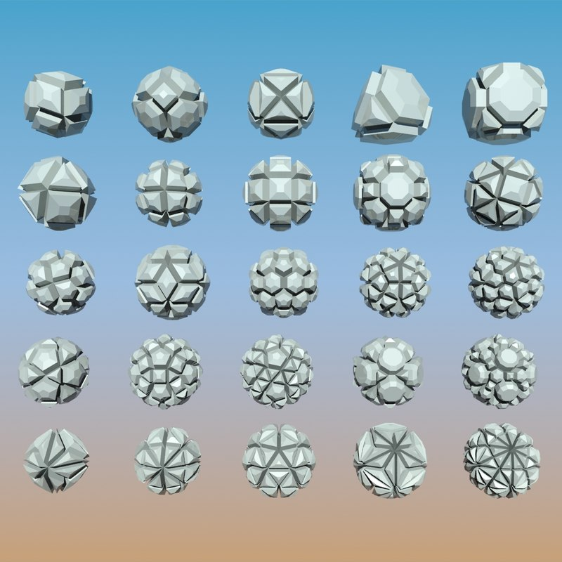 geometric_shape_pack_04_ren_01.jpg