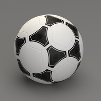 max soccer ball g