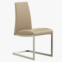 chair hd6101 es 3ds