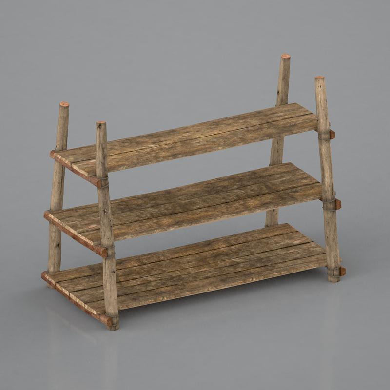 Wooden_shelves_247_b.jpg