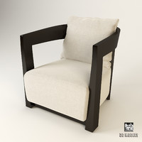 max chair rubautelli eichholtz
