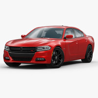 dodge charger rt 2015 max
