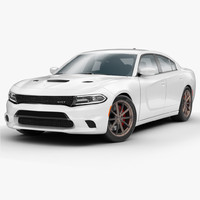 dodge charger srt hellcat ma