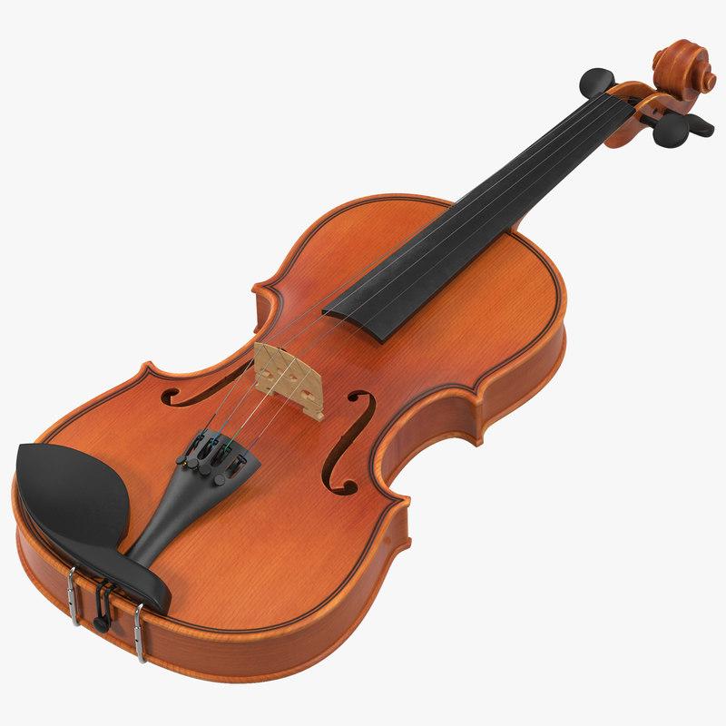 Violin 3d model 01.jpg