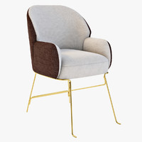 max beetley armchair chair