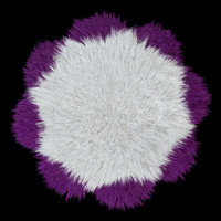 3ds max carpet daisy