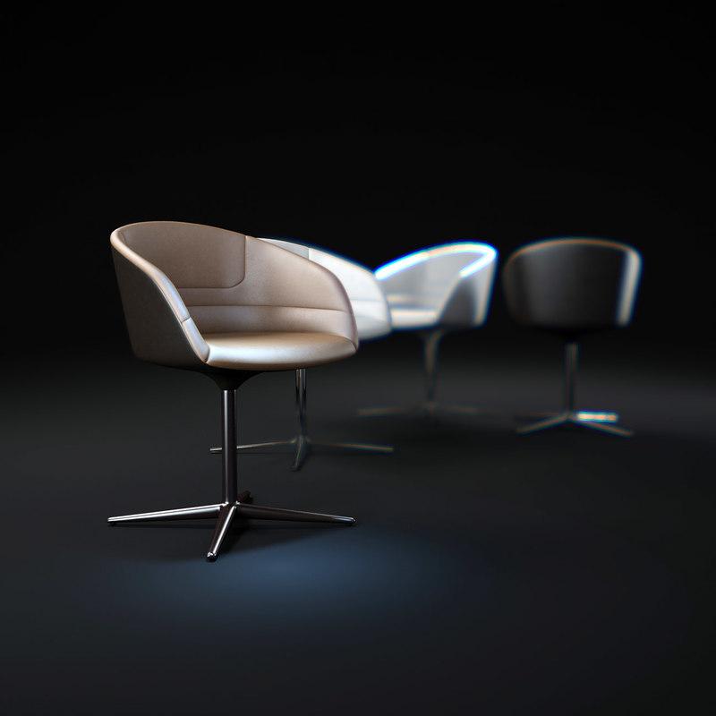 kyo-chair.jpg
