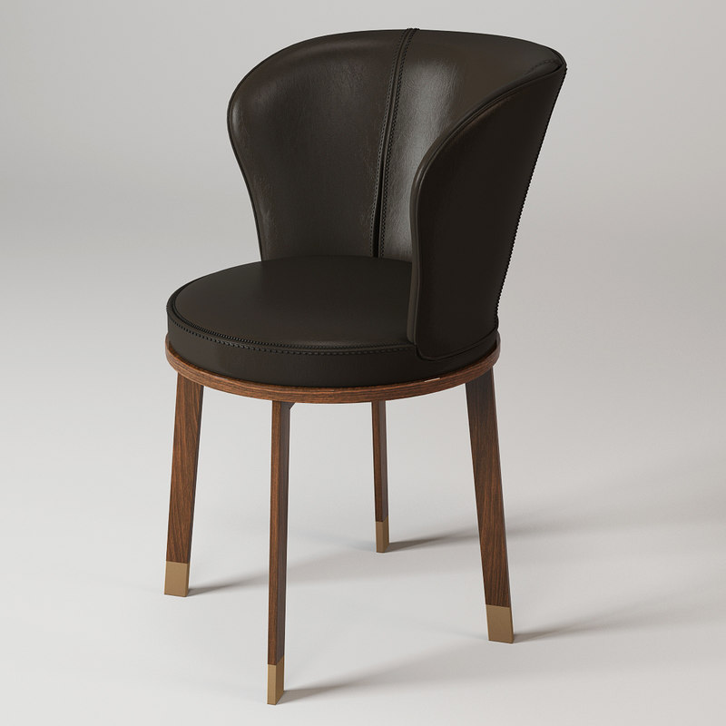 Giorgetti_ode_chair_.RGB_color.0000.jpg