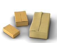 maya carton boxes