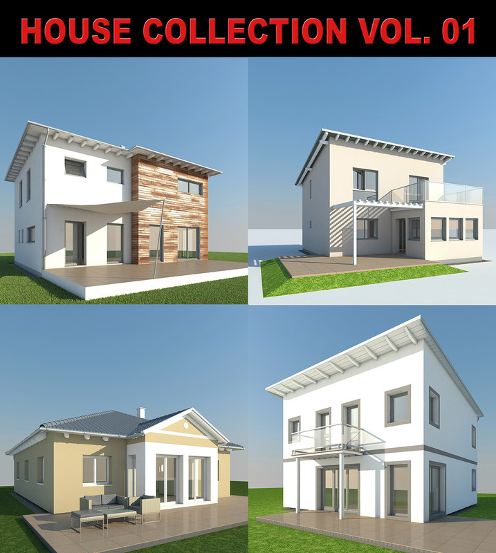 collection_01.jpg