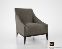 3d sofa chair company valera
