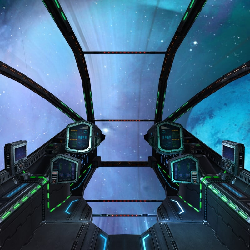 sci-fi_cockpits-spaceship-interior-cabin-fighter-3d-lowpoly-pack_08.jpg