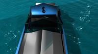 Boat Slanear productions