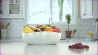 fruit bowl ma