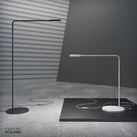3dsmax lamp light