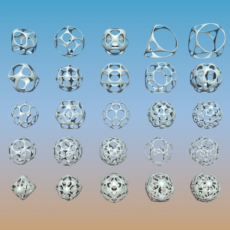 geometric_shape_pack_21_ren_01.jpg