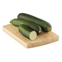 maya zucchini