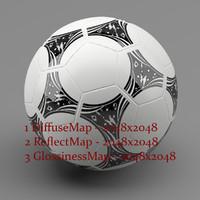 textures Soccer ball 94