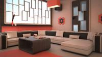 mr living room 03 3ds