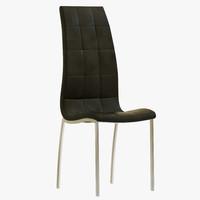 signal chair h-103 max