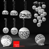 studio italia design max