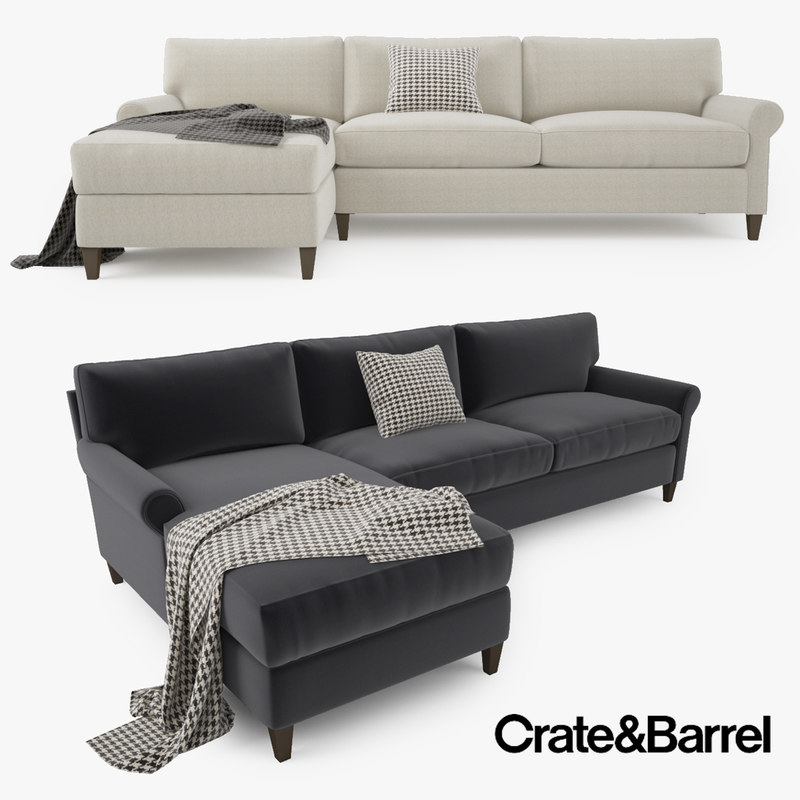Crate and Barrel-Montclair 2-Piece Sectional Sofa-1.jpg