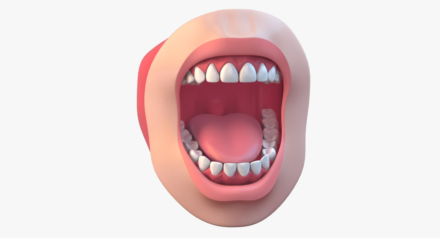 Inner mouth_comp_col_v01.png