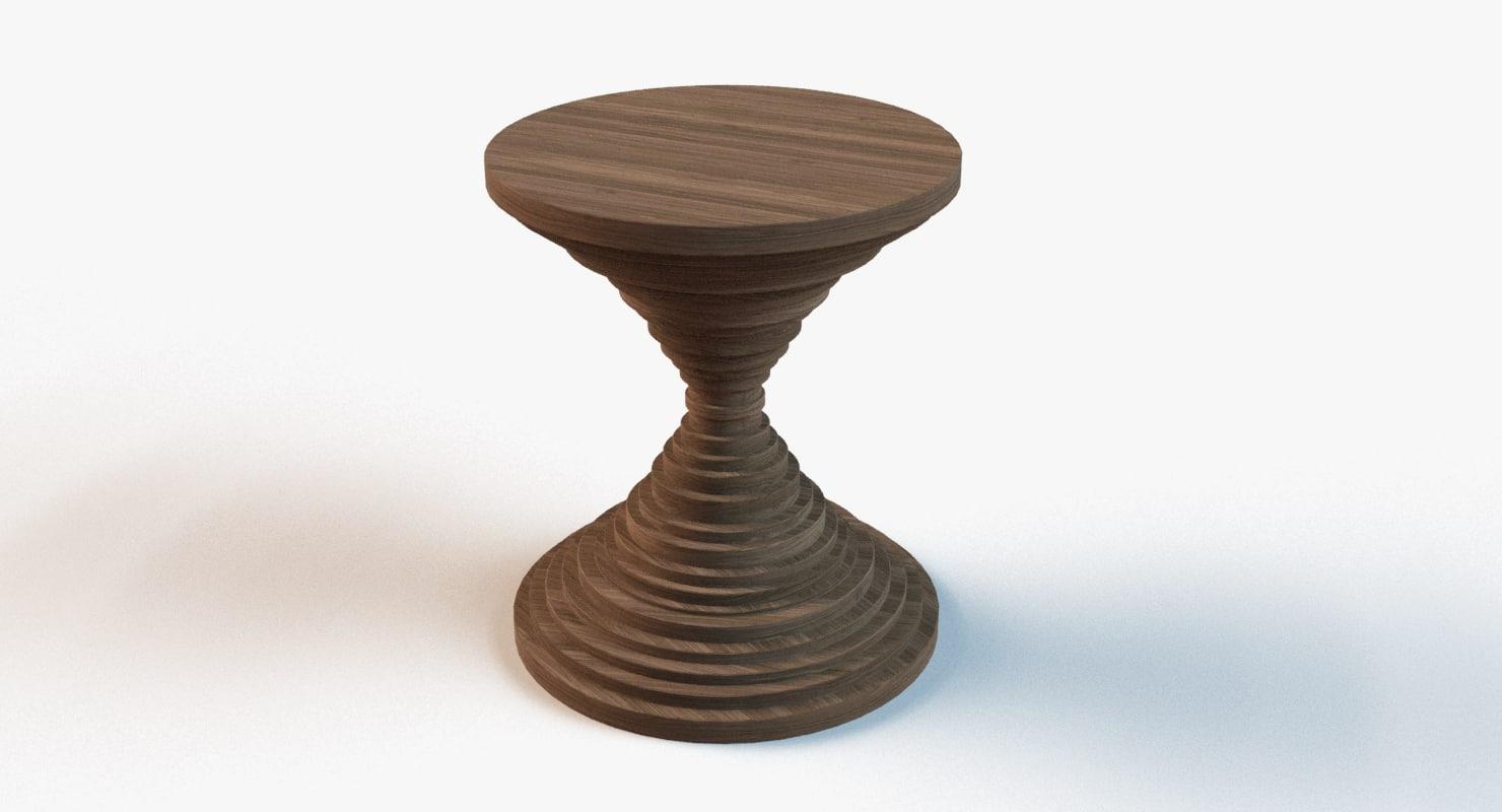 F - Side Table G - Ac2 - .jpg