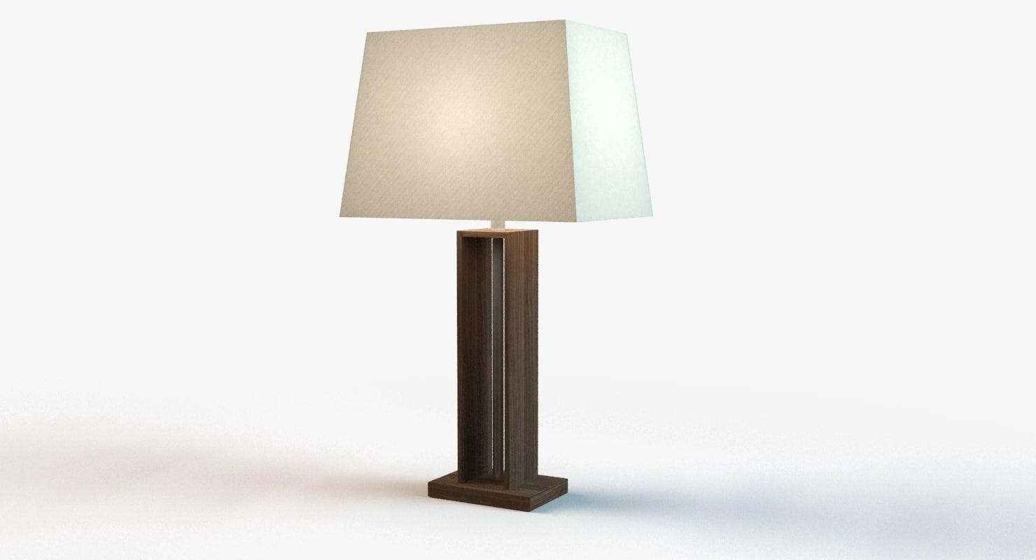 L - Table Lamp B - Ac2 - .jpg