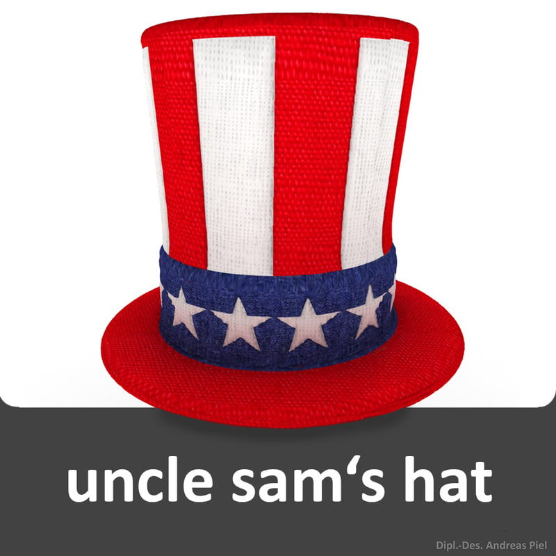 uncle_sam's_hat_3d_model_by_Andreas_Piel.jpg