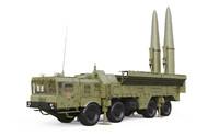 max iskander-m ss-26 stone