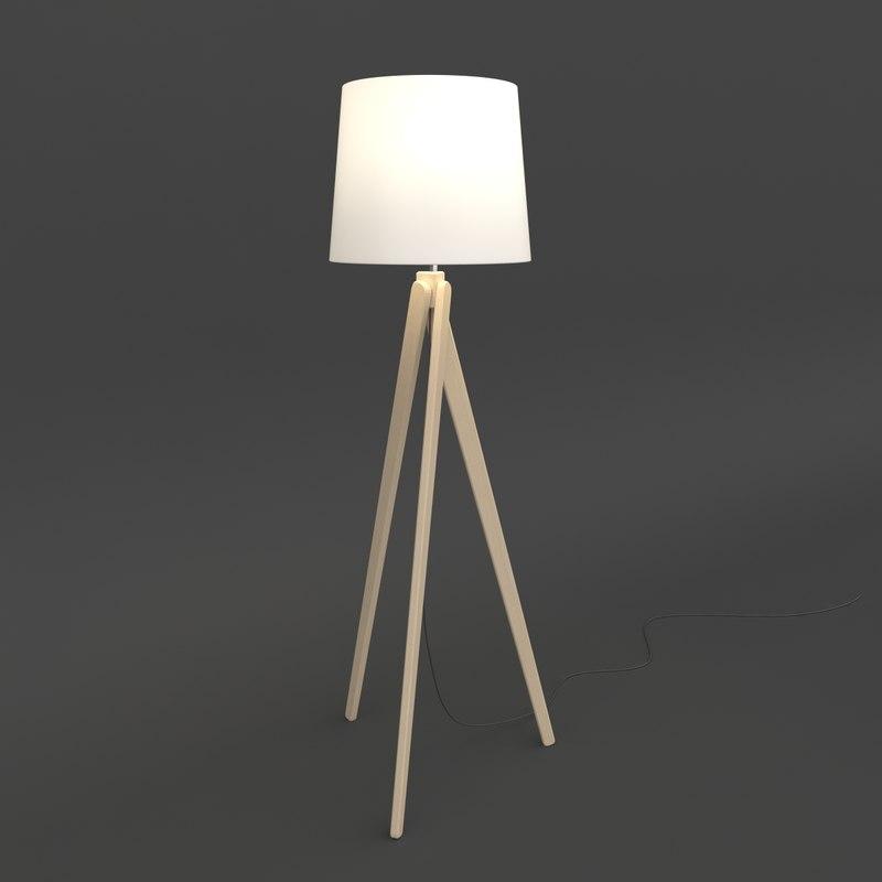 Light Zaria 01.jpg