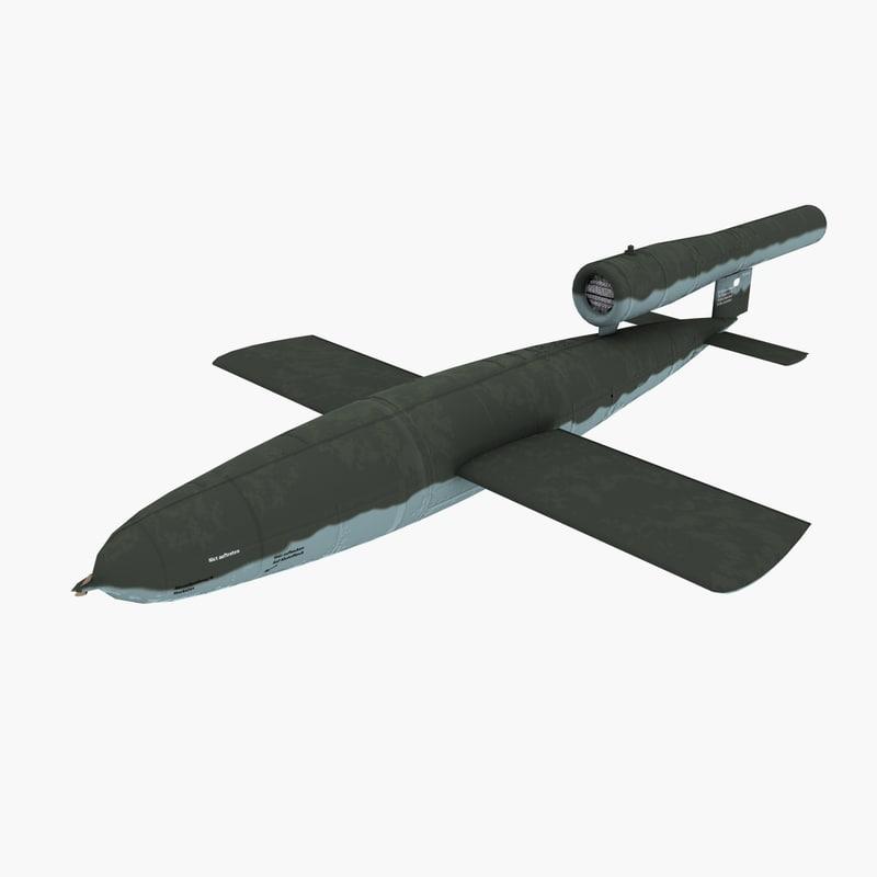 V-1 Buzz Bomb1.jpg