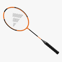 3d badminton racket adidas